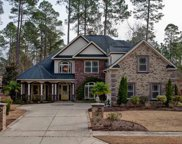 2609 Henagan Lane, Myrtle Beach image