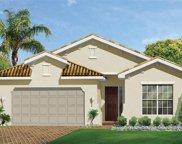 3069 Birchin Ln, Fort Myers image