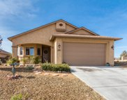 1545 Stratford Place, Chino Valley image