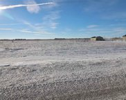 South Prairie Estates Lot 4 Sw, Minot image