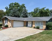 3339 Windy Hill Road, Crown Point image
