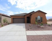 13012 N Spinystar, Oro Valley image