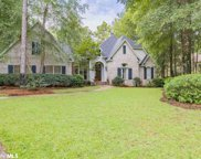 149 Willow Lake Drive, Fairhope image
