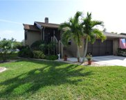 17819 Port Boca CIR, Fort Myers image