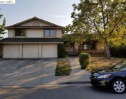 2875 Morgan Dr, San Ramon image