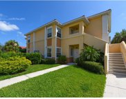 1130 Villagio Circle Unit 204, Sarasota image