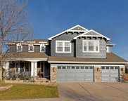 9620 South Field Way, Littleton image