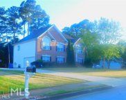 1416 St Charles Ct, Conyers image