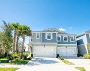 8001 Palm Key Avenue, Oldsmar image