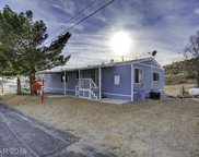 331 North LINCOLN Street, Searchlight image