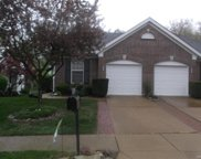1233 Big Bend Crossing, Manchester image