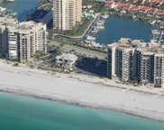 1600 Gulf Boulevard Unit 418, Clearwater Beach image