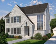 661 Hungerford  Place Unit #2, Charlotte image