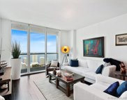 500 Brickell Ave Unit #4000, Miami image