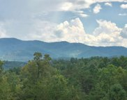 LOT52 Double Springs, Blairsville image