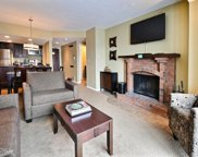 1445 Lowell Avenue Unit 407, Park City image