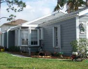 5689 Dewberry Way, West Palm Beach image