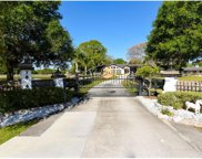 7816 Saddle Creek Trail, Sarasota image
