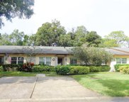 880 Maclaren Drive N Unit C, Palm Harbor image