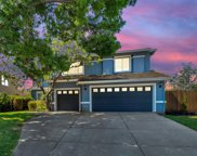 1305 Amberdale Ct, Antioch image