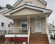 3390 W 126th  Street, Cleveland image