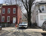 80-64 88th Rd, Woodhaven image