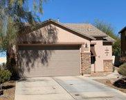 8424 W Redshank, Tucson image