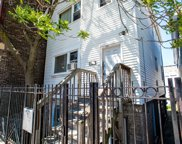 1160 West 19Th Street, Chicago image
