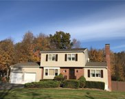 12 Canterbury  Circle, Washingtonville image