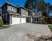 8717 236th St SW, Edmonds image