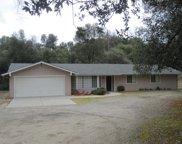 38700 Sierra Lakes, Oakhurst image