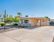 15619 N 23rd Street, Phoenix image