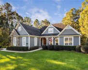 9051  Burroughs Court, Sherrills Ford image