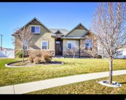 13616 S Deer Mountain Cir W, Riverton image