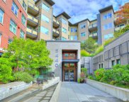 5440 Leary Ave NW Unit 102, Seattle image