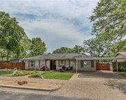 5003 Emerald Forest Cir, Austin image