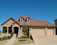 14620 Spillman Ranch Loop, Austin image