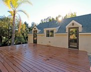 2750 BENEDICT CANYON Drive, Beverly Hills image