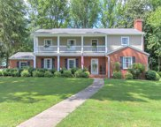 1623 Country Club Road, Reidsville image
