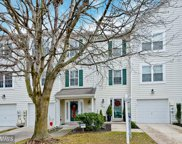 5316 CHASE LIONS WAY, Columbia image