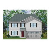 1113 Sumter Point Way Unit #Lot 442, Knightdale image