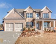 4431 Tallow Ct, Buford image