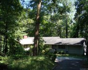 630  New Market Road, Tryon image