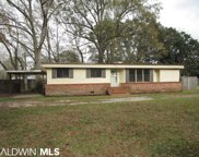 402 NW 4th Street, Summerdale image