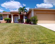 2225 Ne 25th  Terrace, Cape Coral image