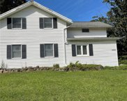 1790 Plank Rd, Penfield-264200 image