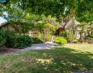 3051 Vessing Road, Pleasant Hill image