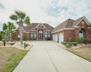 9465 Carrington Drive, Myrtle Beach image