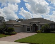 15542 Marblehead Way, Clermont image