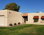8424 E Malcomb Drive, Scottsdale image